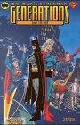 Batman & Superman Generations, Bd. 4,...