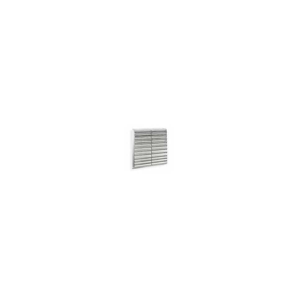 D/&D PowerDrive 3-3V560 Banded V Belt