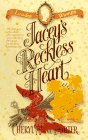 Image for Jaceys Reckless Heart