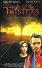 Night of the Twisters [VHS]