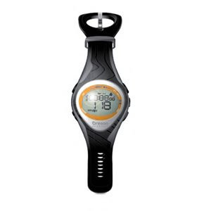 Cheap Oregon Scientific Heart Rate Monitor Watch (Audio/Video/Electronics / General Electronics) (ITE-OR-SE102-TLD|1)