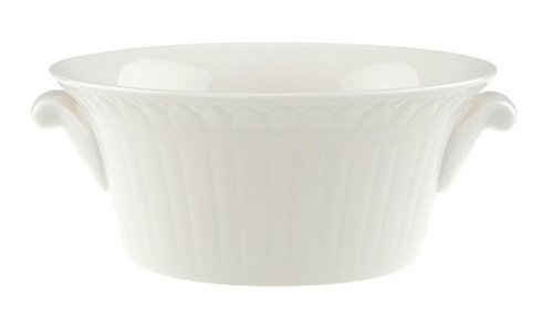Villeroy And Boch Cellini. Villeroy & Boch Cellini 11-3/4-Inch Cake Plate