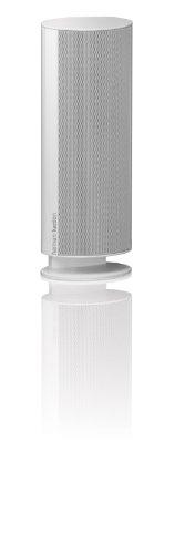 Harman-Kardon-BDS-785SW-Heimkino-System-51-Kanal-525-Watt-4K-Blu-Ray-Disc-System-mit-Spotify-Connect-Airplay-und-Bluetooth-Technologie-Wei