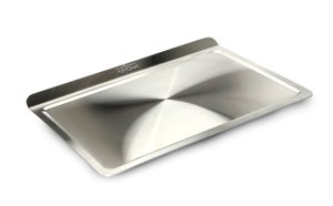 All Clad Ovenware 10 Inch x 14 Inch Baking Sheet