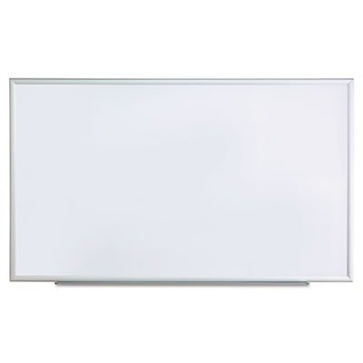 dry-erase-board-melamine-60-x-36-satin-finished-aluminum-frame-by-universal-catalog-category-present