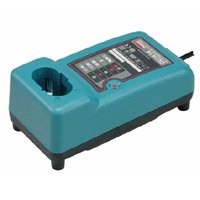 MAKITA DC1414F 7.2V - 14.4V NiCd NiMH Battery Charger