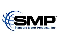 Standard Motor Products HS-411 Blower Switch