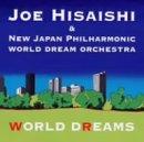 World Dreams