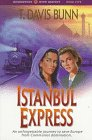 Istanbul Express (Rendezvous With Destiny #5) (Book 5) (1556613830) by Bunn, T. Davis