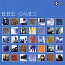 Bbe Games