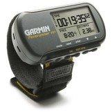 Forerunner 101 GPS avec bracelet (Europe) (Europe)