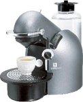 ネスプレッソ コーヒーメーカー C290TN チタン