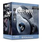 Ear Force Shadow Call of Duty: Ghosts Gaming Headset