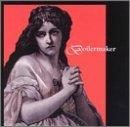 Songtexte von Boilermaker - Boilermaker