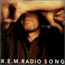 R.E.M. - Complete Warner Bros. Rarities 1988�2011 - Zortam Music