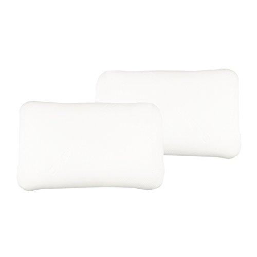 the-white-willow-reveries-in-schiuma-a-memoria-di-forma-2-pezzi-doppia-facciata-lussuosa-firma-cusci