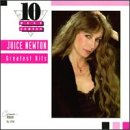 Juice Newton - Greatest Hits [Cema/Atlantic]