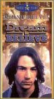 Dream To Believe VHS Tape