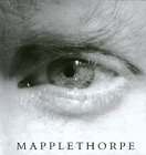 Mapplethorpe (0679408045) by Robert Mapplethorpe