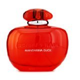Mandarina Duck Scarlet Rain EDT Spray 100ml/3.4oz