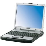 Panasonic Toughbook 74 Notebook