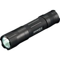 Minox Cfl 1 Compact Led 99930