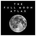The Full Moon Atlas