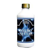 Neuro Nectar Buried Treasure, 16 Ounce - 6 Pack
