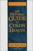 the-natural-book-of-colon-health