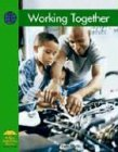 Working Together (Yellow Umbrella Books: Social Studies) (073682930X) by Martin, Elena