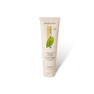 Matrix Biolage Intensive Smoothing Treatment for Unisex, 4.2 Ounce