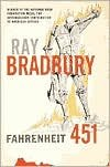 Image of Fahrenheit 451 1st Trade Ed edition