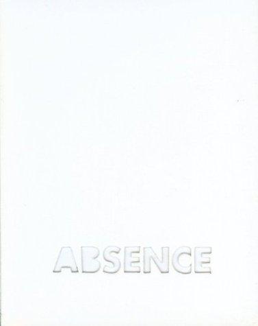 Absence PDF
