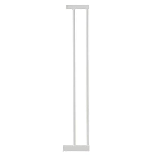 lindam-extension-barriere-de-securite-sure-shut-14-cm-blanc