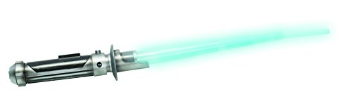 Rubies Star Wars Rebels, Kanan Lightsaber