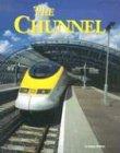 Building World Landmarks - Chunnel