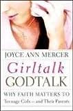 GirlTalk / GodTalk