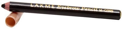 lakme-eyebrow-pencil-pack-of-2