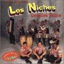 Los Niches - Grandes Exitos - Zortam Music