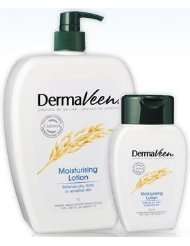Lotion For Eczema On Face front-499742