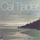 echange, troc Cal Tjader - Monterey concerts