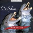 Sounds of Earth: Dolphins