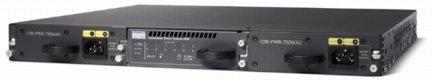 Cisco Redundant Power System 2300 - Alimentation redondante ( montage en rack ) - 1U