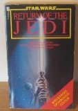 Return of the Jedi (034530960X) by Kahn, James