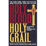 Holy Blood, Holy Grailvon &#34;Michael Baigent&#34;