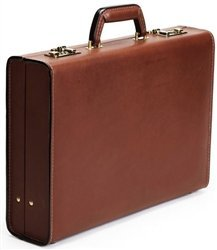 korchmar-monroe-professional-4-attache-brown-by-legalstore