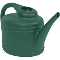 Watering Can, 1 Gallon, Fern (Water Pitcher Plants compare prices)