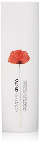 kenzo-flower-deo-roll-on-45-ml
