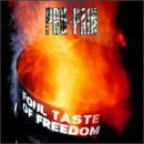 Foul Taste of Freedom Thumbnail Image