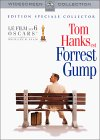 Forrest Gump - �dition Collector 2 DVD